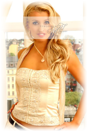 swedish escort sthlm eskorter