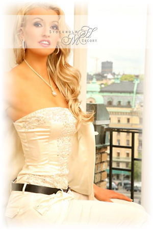 porno sex video escorter i sthlm