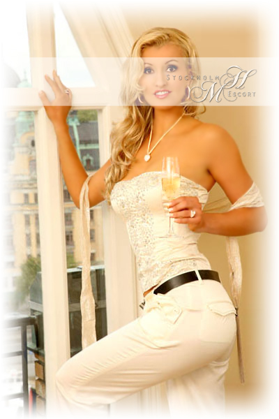 Dating Website Escort Swed