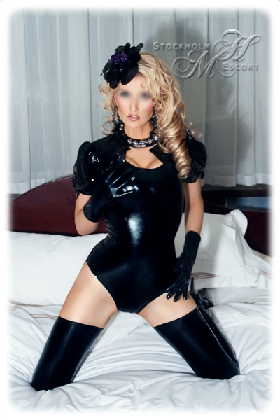 escort service in stockholm massage gislaved