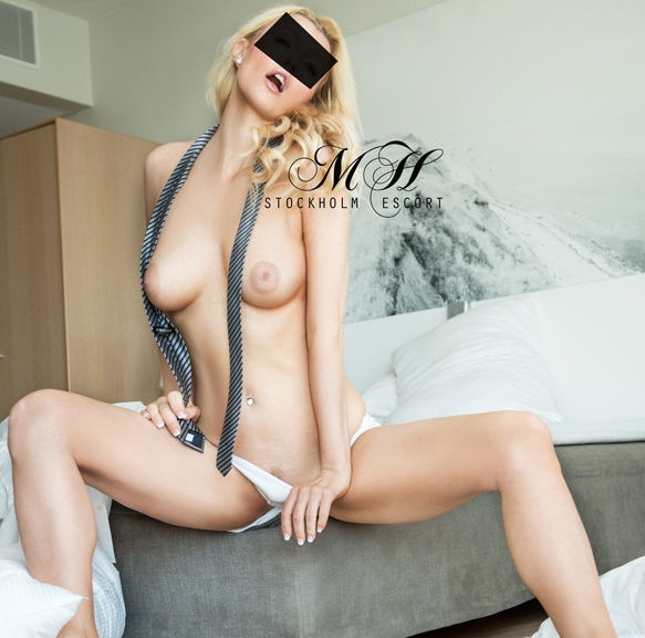 manliga eskorter escort girls in stockholm