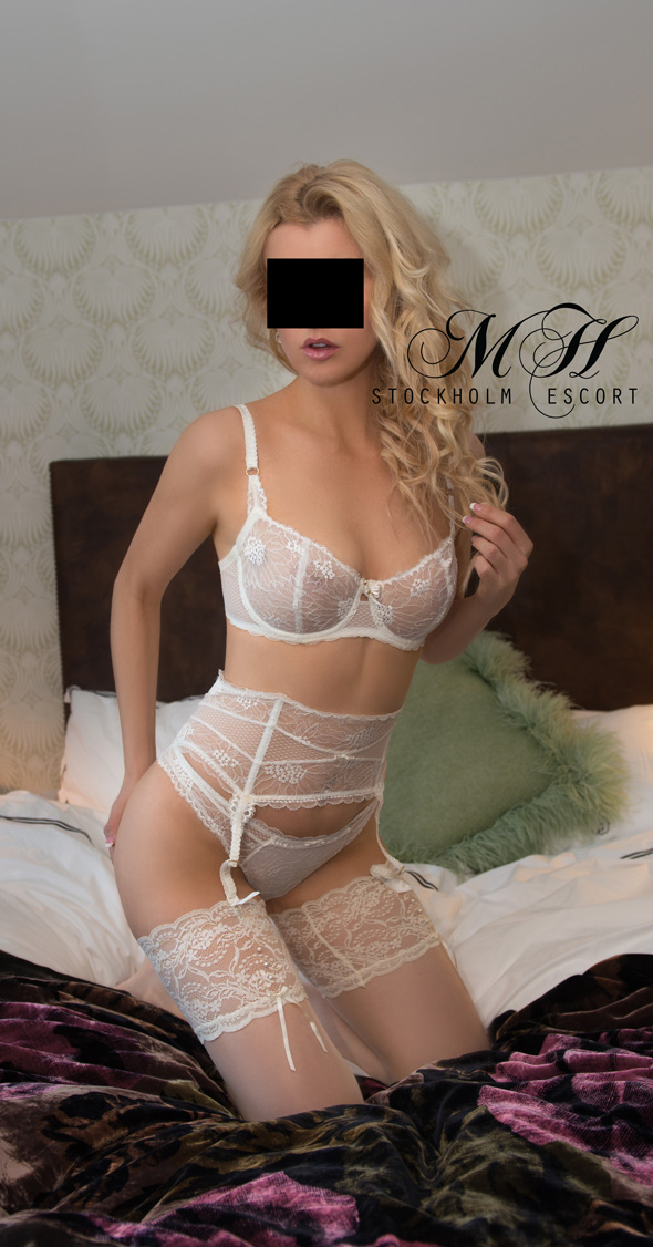 massage uppsala billig romantisk dejt