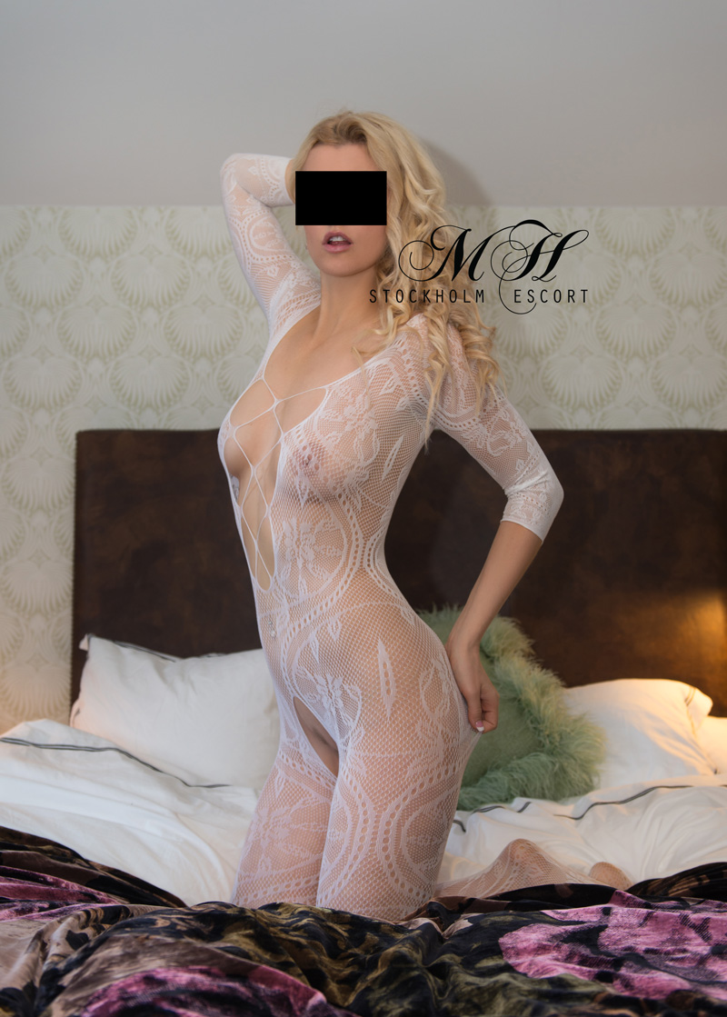 stockholms escort tjejer video  japan